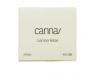 Pack 2 CBD Pods Cannav' Lemon Haze 1000mg