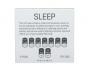 Pack 2 CBD Pods Cannav' SLEEP 1000mg