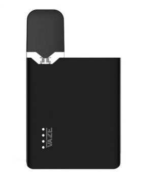 Pack Batterie Vaze compatible JUUL