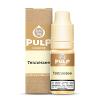 TENNESSEE PULP