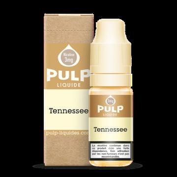 Eliquide PULP Tennessee