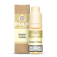 Eliquide PULP Eagle Creek