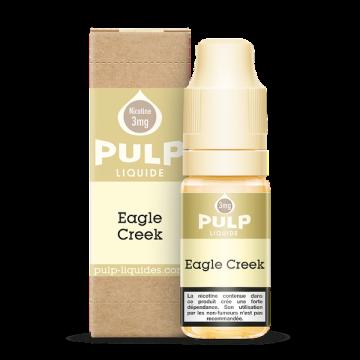 Eliquide PULP Eagle Creek