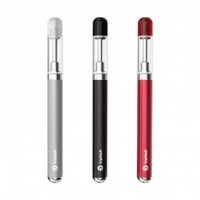 E cigarette Joyetech Kit Eroll Mac simple