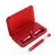 Kit Eroll rouge