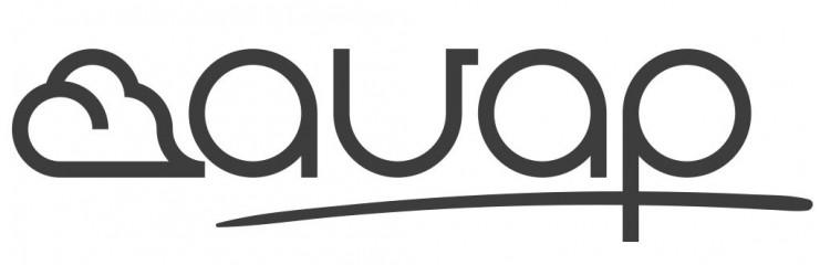 E-liquide Avap : marque de liquide Française de qualité - EgoVaping