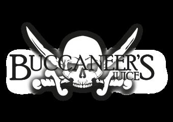 Buccaner's juice