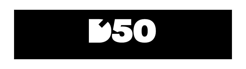 Dlice D50